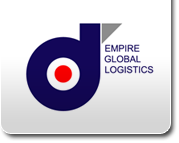 Empire Global Logistics